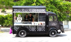 geneva-food-trucks