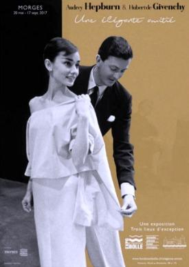 Hepburn-Givenchy-Bole-exhibit
