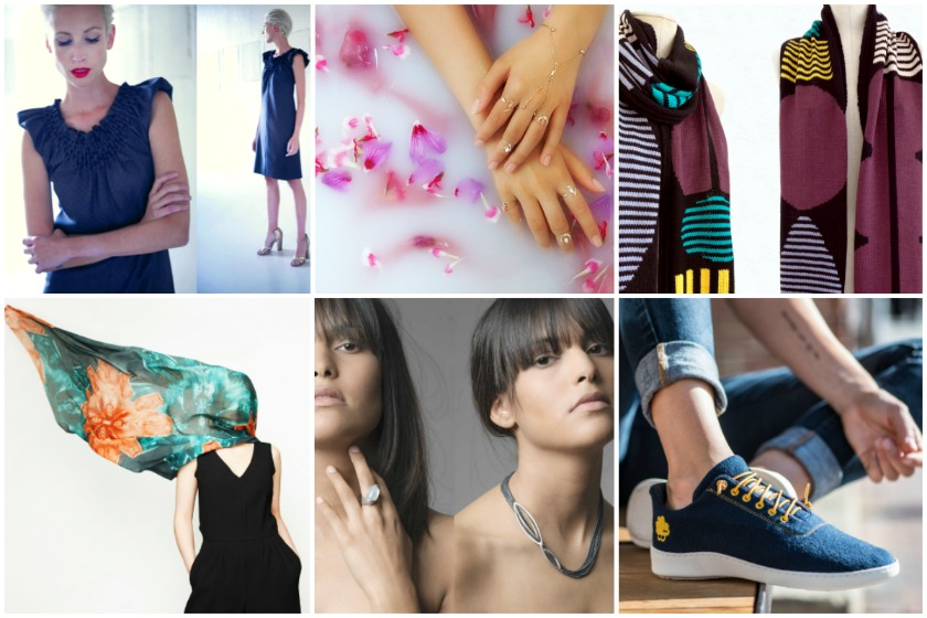 swiss-fashion-days
