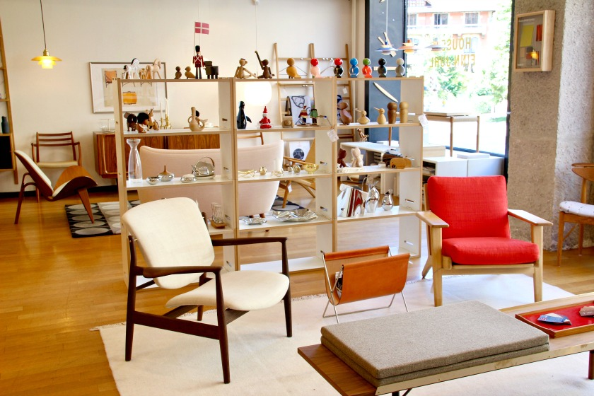 la maison danoise gen ve ventana blog. Black Bedroom Furniture Sets. Home Design Ideas