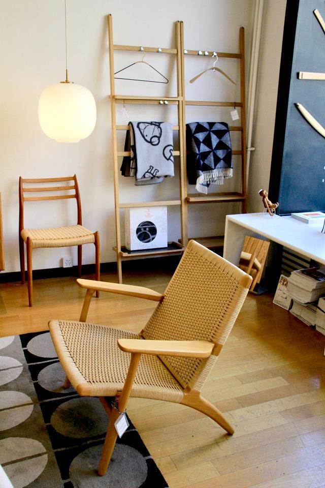 boutique danoise geneva
