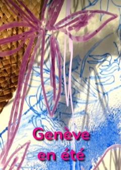 geneva switzerland cultural summer events