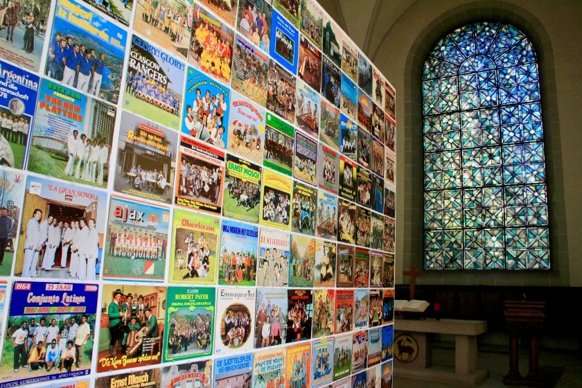 photo exhibit vevey